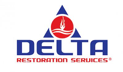 delta-disaster-services-franchise